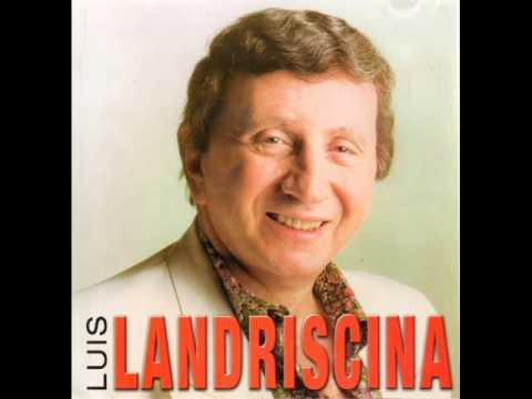LUIS LANDRISCINA  ++++CUENTO