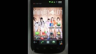AirBach 4Shared - Beta YouTube 동영상