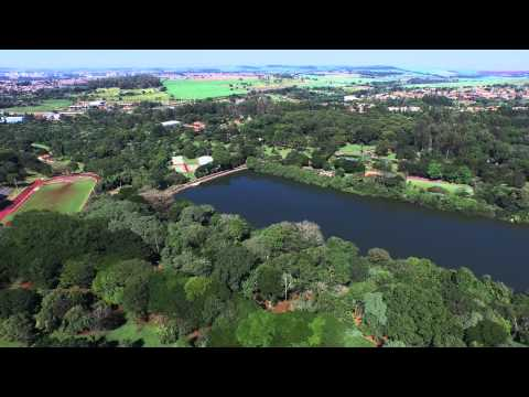 dronePix - USP Ribeirao Preto