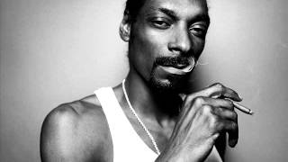Nonton Alok   Icy Sasaki   Snoop Sings Film Subtitle Indonesia Streaming Movie Download