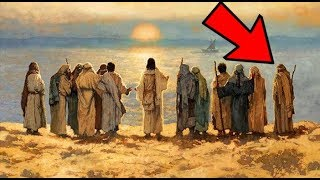Video 10 AMAZING Facts about the 12 APOSTLES MP3, 3GP, MP4, WEBM, AVI, FLV Januari 2019