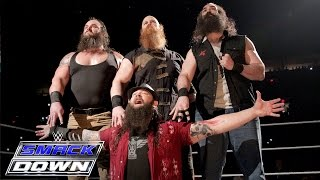 Nonton The Wyatt Family Addresses Their Most Recent Scourge Through Wwe  Smackdown  February 11  2016 Film Subtitle Indonesia Streaming Movie Download