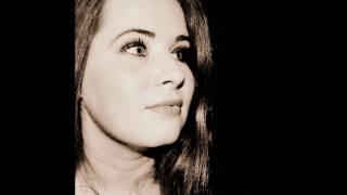 Susan Kilty - Dalmatian Cradle Song