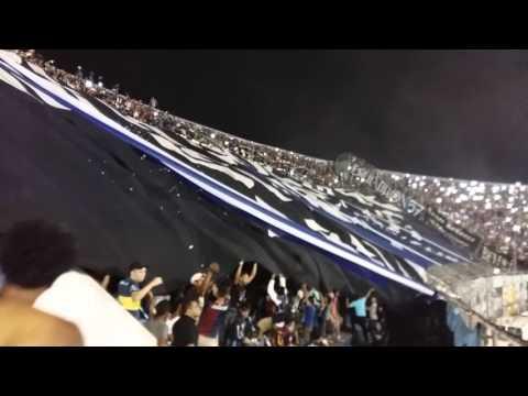 Revolucionarios MOTAGUA manta gigante - Revolucionarios 1928 - Motagua