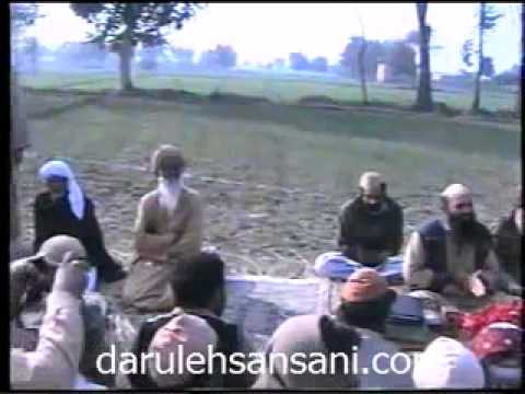 Video Welcome to Darul Ehsan Sani-Part5 download in MP3, 3GP, MP4, WEBM, AVI, FLV January 2017