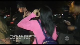 Video Curhatan Wanita Malam ini ke Tim Prabu Saat Mabuk - 86 MP3, 3GP, MP4, WEBM, AVI, FLV Juni 2018