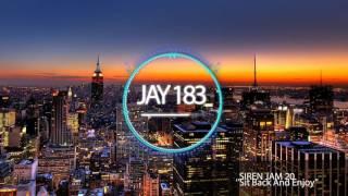 Siren Jam 20 (Dzer Remix)