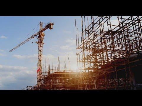 """""""Covid-19: i protocolli di regolamentazione dei cantieri e le risposte ai vostri quesiti"""" 25 giugno 2020 - webinar"""