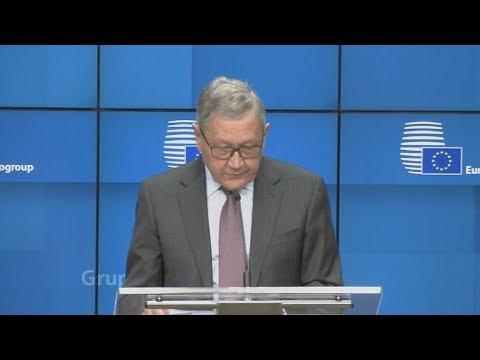 Πιο θετικές οι τελευταίες ενδείξεις για την ελληνική οικονομία