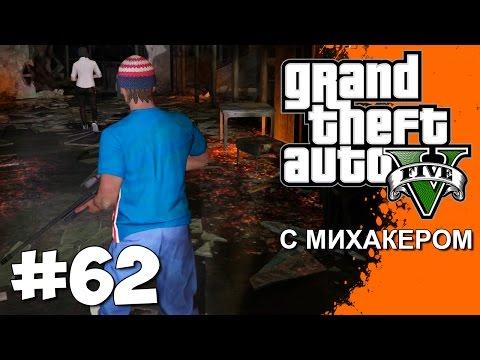 Thumbnail for video ZNiAmtXy1Z8