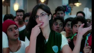 Nonton Jagga Jasoos Movie Best Comedy Clip   Part 1   Ranbir Kapoor   Katrina Kaif  Film Subtitle Indonesia Streaming Movie Download
