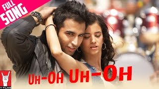 Nonton Uh Oh Uh Oh   Full Song   Mujhse Fraaandship Karoge Film Subtitle Indonesia Streaming Movie Download