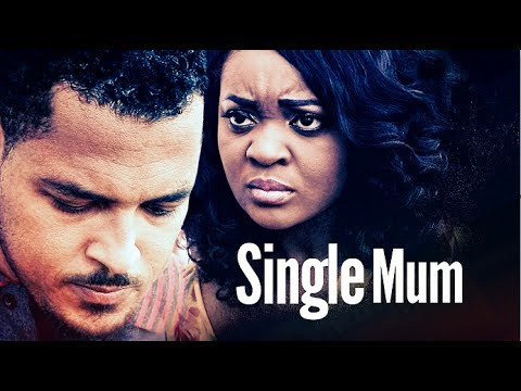 Single Mum - Latest 2017 Nigerian Nollywood Drama Movie (10 min preview)