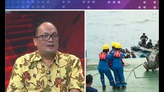 Video Apa yang Terjadi Pada Lion Air PK-LQP? (1) MP3, 3GP, MP4, WEBM, AVI, FLV November 2018