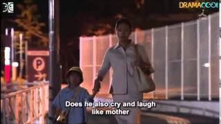 Nonton Crying Out Love  In The Center Of The World Episode 1 Part 1 Film Subtitle Indonesia Streaming Movie Download