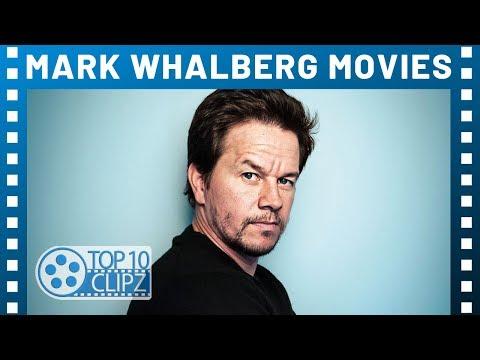 Top 10 Best Mark Wahlberg Movies