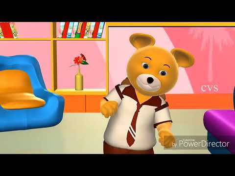 Teddy Bear Song2018 Ka Sabse Superhit Teddy Bear Video Sagar Gupta Romance Video