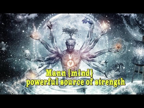 Prernamurti Satsang मन की सक्ती का उपयोग केसे करे  How to use Mind Power-Prernamurti Bharti Shrij