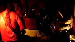 Video LE BAIN DE MAID - 20