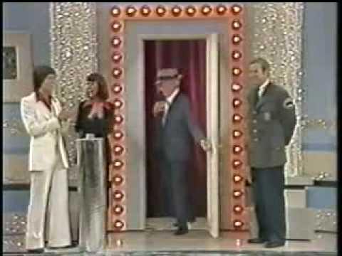 Donny & Marie Show, Season 2, EP. 1, PT. 3