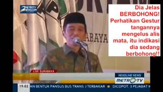 Download Video Jokowi Berdusta MP3 3GP MP4