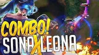 ➥ Twitch:  http://www.twitch.tv/RenzohGG ★👑 ¡Unete al reino de los toxicos!: http://bit.ly/RenzohYoutube➤ Mi vídeo anterior: https://youtu.be/0voTwu1-EnwMuchas gracias por ver nuestro contenido¡Y recordad... no tiltearos mucho!---------------------------------------------------------------------------------🔶 MIS REDES SOCIALES 🔶➥ Twitter: https://twitter.com/RenzohGG➥ Insta: https://www.instagram.com/RenzohGG➥ Twitch:  http://www.twitch.tv/RenzohGG➥ Facebook: http://goo.gl/ojMrZk➥ Contacto: renzohgg@gmail.com--------------------------------------------------------------------------------➥ Si quieres recomendarme alguna build, campeón o composición puedes hacerlo mediante redes sociales o comentarios :D ---------------------------------------------------------------------------------🎵Música 🎵02:30 Death By Glamour (Undertale) 04:18 Shovel Knight  Watch Me Dance!05:38 Mario Kart Double Dash!! 16 Bit06:32 Spear of Justice (Undertale)---------------------------------------------------------------------------------★ DISCLAIMER I do not own the anime, music, artwork or the lyrics. All rights reserved to their respective ownersThis video is not meant to infringe any of the copyrights.---------------------------------------------------------------------------------💙 El Diamond HUD que uso 💙 http://fav.me/da95zdp