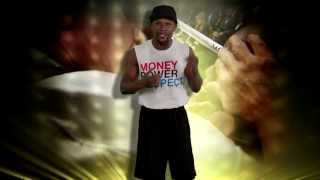 Floyd Money Mayweather is the Half a Billion Dollar Man