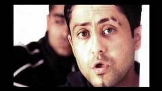 Nepali Rap Timi Jaha Pani Janchau - Girish Pranil