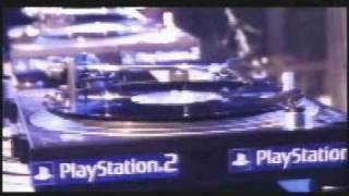 Paul van Dyk - Live @ Mayday 2002
