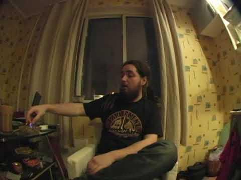 «Хип-Хоп в России» от 1-го Лица, серия 7: DaBudz (Дабац) (2009)