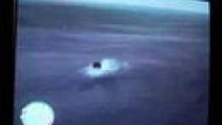 GTA IV Myth: The Alien Base