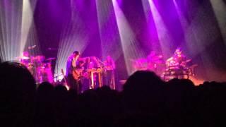 Bon Iver - Roslyn live in Tokyo 2016