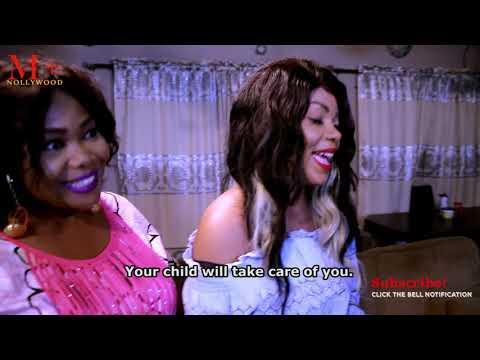 ATUPA 1 Yoruba Movies 2020 New Release today Starring Kenny George | Toyin Alausa | Antar Laniyan