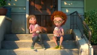 Nonton Inside Out On Digital Hd   Disney Movies Anywhere 10 13   On Blu Ray 11 3  Film Subtitle Indonesia Streaming Movie Download