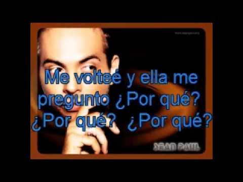 Video I'm Still In Love With You - Sean Paul Ft. Sasha BUENA TRADUCCIÓN download in MP3, 3GP, MP4, WEBM, AVI, FLV January 2017