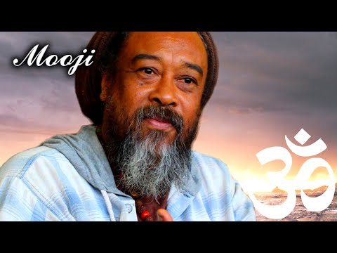 Mooji Short Guided Meditation: Come Back To The Perfect Peace Of Being