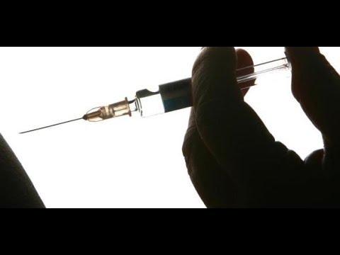 Gebärmutterhalskrebs: So wichtig ist eine Impfung gegen die Papillom-Viren
