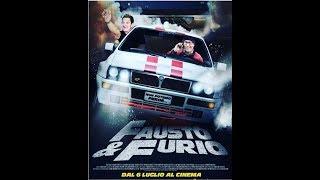 Nonton VIDEO TRAILER FILM FAUSTO E FURIO Film Subtitle Indonesia Streaming Movie Download