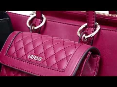 La collezione Sienna di Guess | Scalia Group