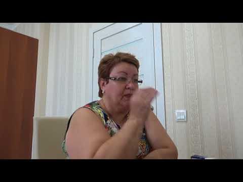 Я на Взводе Развод и Раздел Имущества НЕИЗБЕЖЕН - DomaVideo.Ru