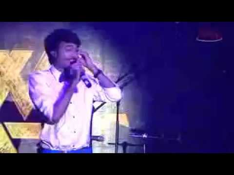 Video Mohit Gaur  song tu mer cup cake he download in MP3, 3GP, MP4, WEBM, AVI, FLV January 2017
