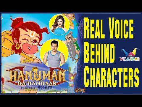 Download Motu Patlu Characters In Real Life In Full Hd Mp4 3gp