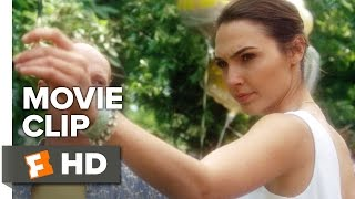 Nonton Keeping Up With The Joneses Movie Clip   Neighborhood Champ  2016    Gal Gadot Movie Film Subtitle Indonesia Streaming Movie Download