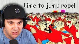 Video I cloned Playtime and I regret it... | Baldi's Basics MP3, 3GP, MP4, WEBM, AVI, FLV September 2019
