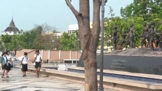 Nakhonratchasima Thailand  City pictures : THAILAND : Nakhon Ratchasima (Korat)