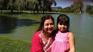 """Video """"Bada Natkhat Hai Re"""" By Amita & Jyoti MP3, 3GP, MP4, WEBM, AVI, FLV Agustus 2018"""