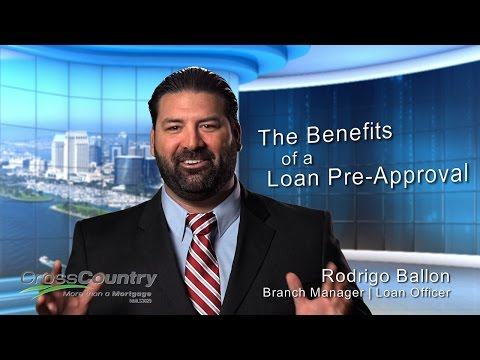 CrossCountry Mortgage-Rodrigo