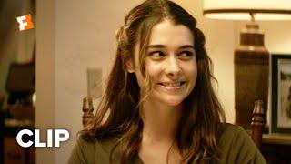 Bennett's War Movie Clip - Family Dinner (2019)   Movieclips Indie by Movieclips Film Festivals & Indie Films