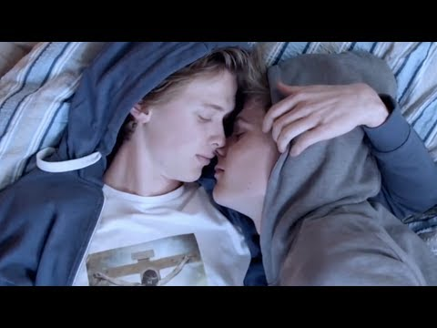 Video Troye Sivan - My Happy Little Pill (Isak and Even) download in MP3, 3GP, MP4, WEBM, AVI, FLV January 2017