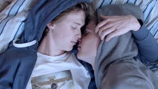 Video Troye Sivan - My Happy Little Pill (Isak and Even) MP3, 3GP, MP4, WEBM, AVI, FLV Juli 2018
